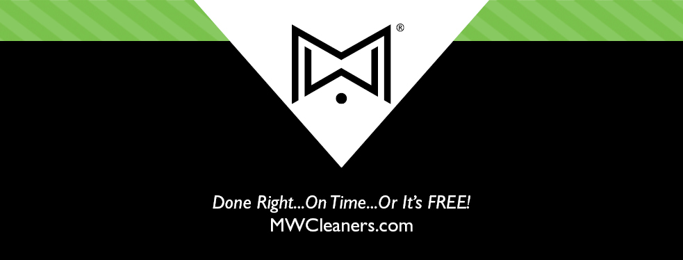 MW Cleaners | Dry Cleaning & Laundry in 4747 Research Forest Dr #175 - The Woodlands TX - Reviews - Photos - Phone Number
