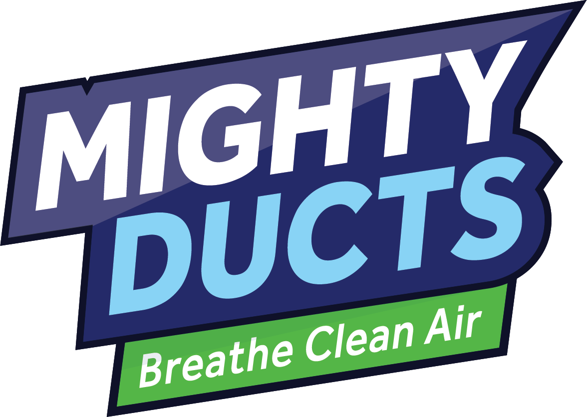 Mighty Ducts LLC Reviews, Ratings   Air Duct Cleaning near 2210 A Missile Dr , Cheyenne WY
