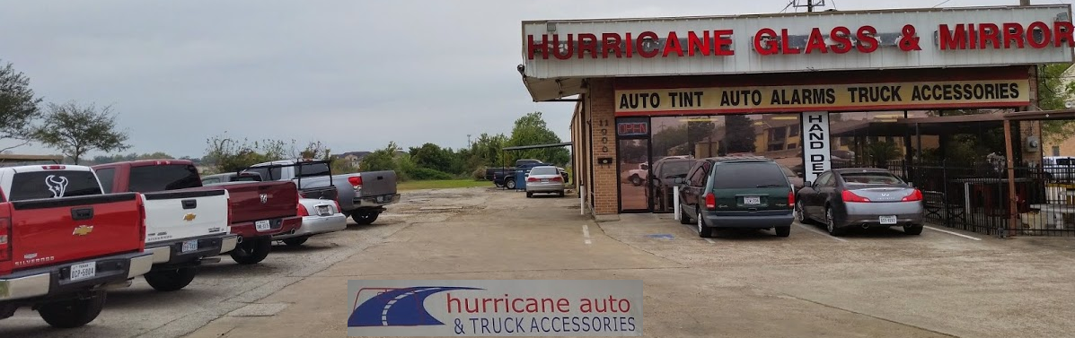 Hurricane Auto reviews | Auto Glass Services at 11000 Gulf Fwy - Houston TX