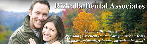 Rizkalla Dental reviews | Cosmetic Dentists at 24 North St - Plymouth MA