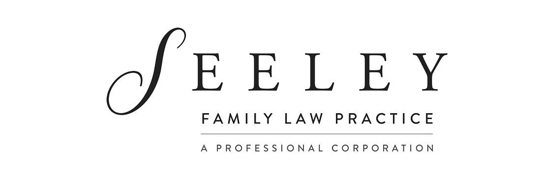 Seeley Family Law reviews   Divorce & Family Law at 155 Bovet Road - San Mateo CA