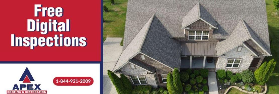 APEX ROOFING & RESTORATION Reviews, Ratings   Roofing near 6420 Benjamin Rd , Tampa FL