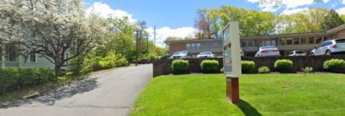 The Eye Care Group Reviews, Ratings | Laser Eye Surgery/Lasik near 1201 W Main St , Waterbury CT