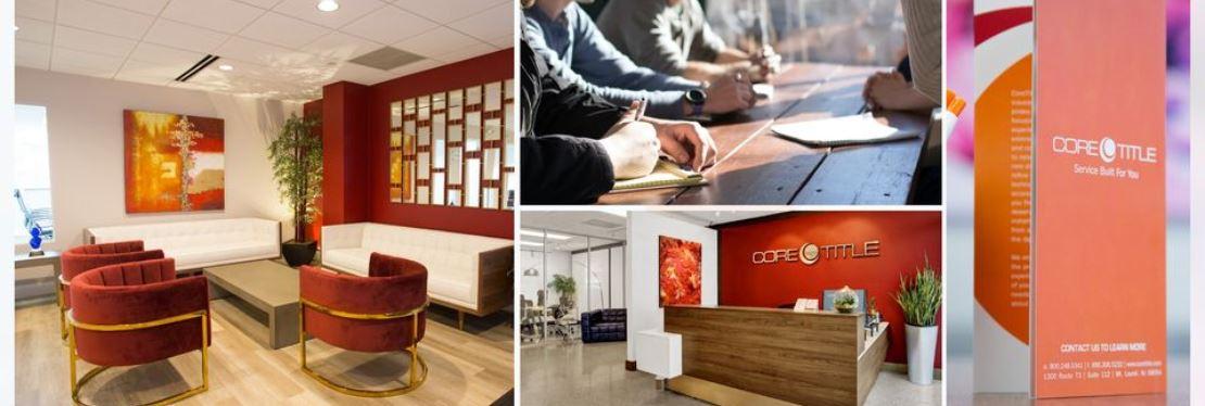 CoreTitle Orlando reviews | Real Estate Services at 6900 Tavistock Lakes Blvd - Orlando FL