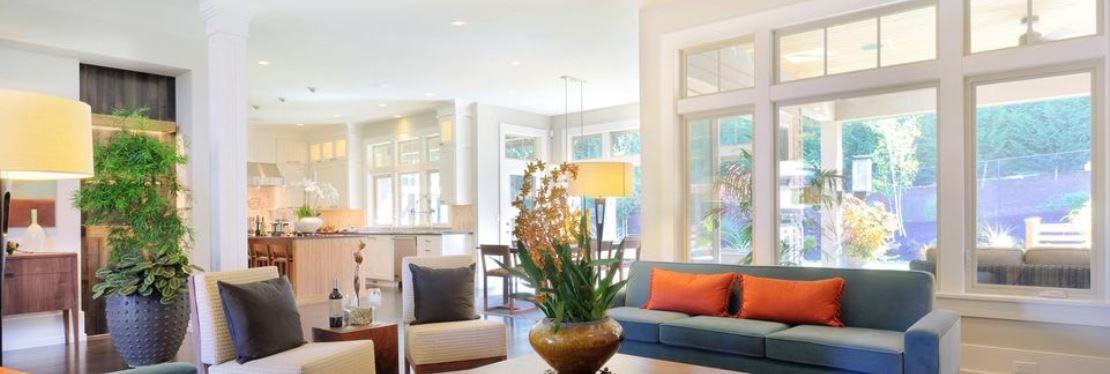 Smart Window Company reviews   Doors & Windows at 2291 W 205th St - Torrance CA