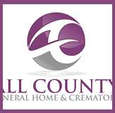 All County Funeral Home - Lake Worth, FL