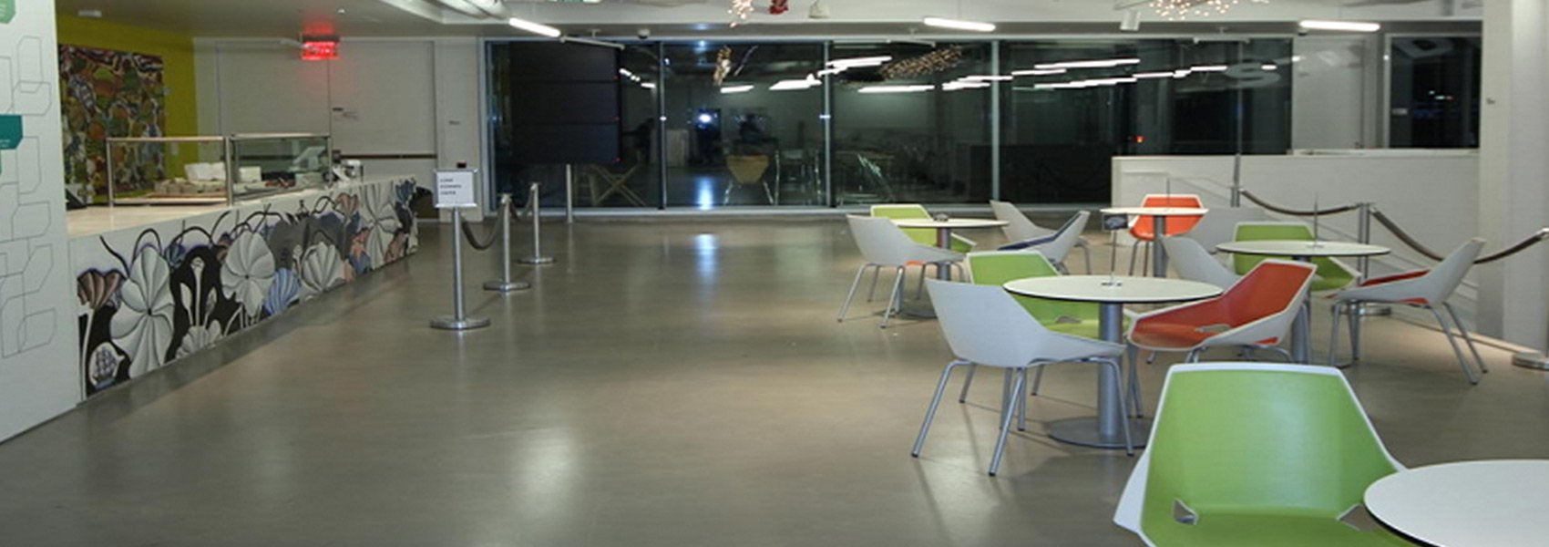 Epoxy Floor Solutions reviews | Flooring at 4351 W Roosevelt Rd - Chicago IL