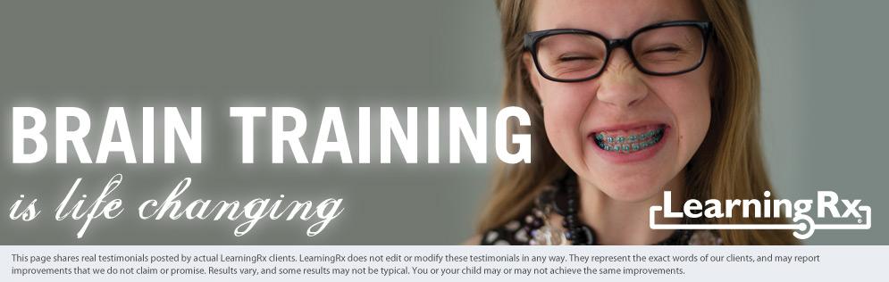 LearningRx - Colorado Springs reviews | Special Education at 7075 Campus Drive - Colorado Springs CO