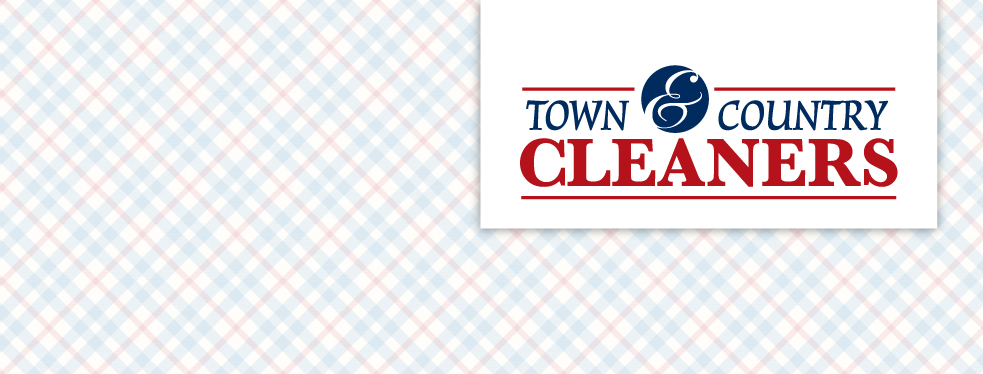 Town And Country Dry Cleaners | Dry Cleaning & Laundry in 6818 N Rochester Rd - Rochester Hills MI - Reviews - Photos - Phone Number