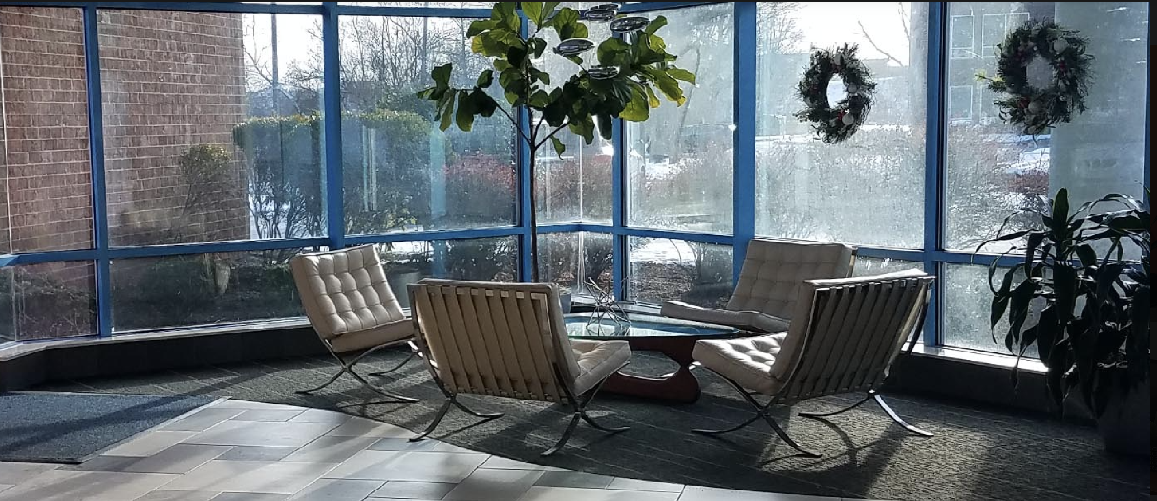 Office Evolution - Burlington, MA reviews | Shared Office Spaces at 2 Burlington Woods Drive - Burlington MA