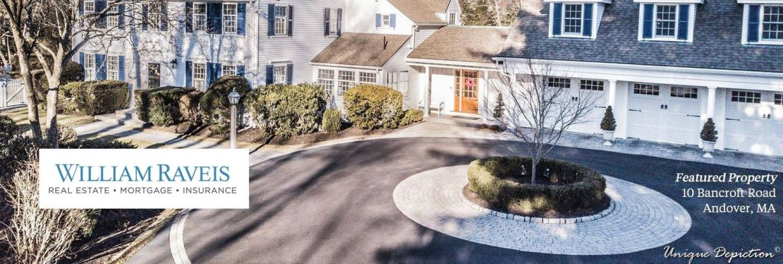 Deborah Lucci Team - William Raveis reviews | Real Estate Agents at 12 Bartlet St - Andover MA
