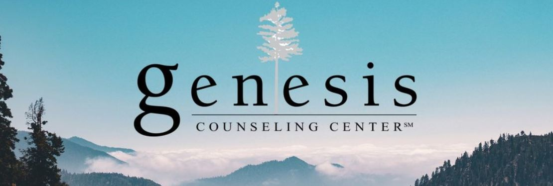 Genesis Counseling Center reviews | Counseling & Mental Health at 4034 George Washington Memorial Hwy - Yorktown VA