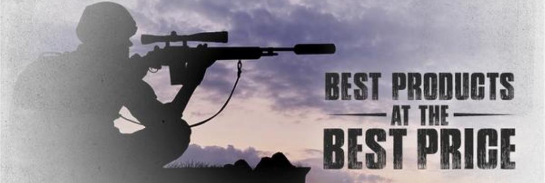 Omni Arms reviews | Gun/Rifle Ranges at 11215 Central Ave NE - Albuquerque NM