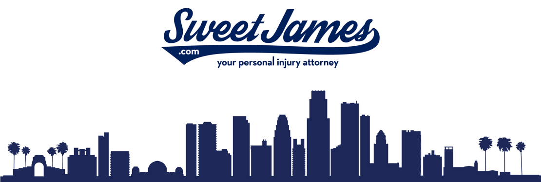Sweet James Accident Attorneys reviews | Personal Injury Law at 355 S Grand Ave. - Los Angeles CA