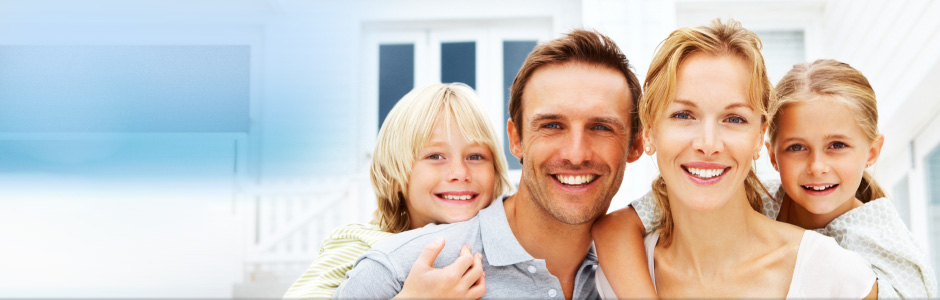 Gentle Dental reviews | Cosmetic Dentists at 6304 Rt 25A - Wading River NY