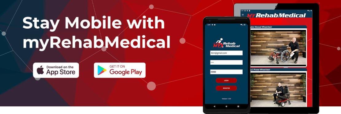 Rehab Medical of Kansas City, Inc. Reviews, Ratings | Medical Supplies near 9580 Marion Ridge , Kansas City MO