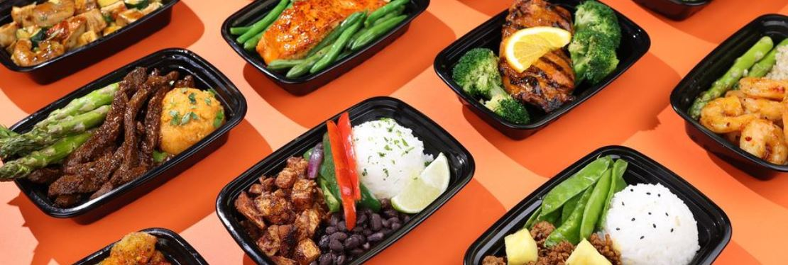 Tonicooks reviews   Food Delivery Services at 174 Union St - Hackensack NJ
