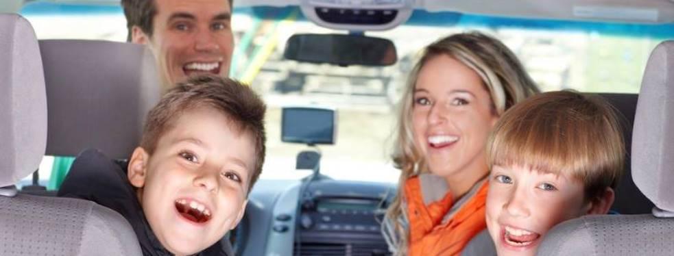 The Transmission Shop reviews   Auto Repair at 1201 S Mcdonald St - McKinney TX