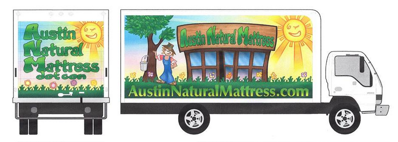Austin Natural Mattress | Mattresses at 12600 Hill Country Blvd - Austin TX - Reviews - Photos - Phone Number