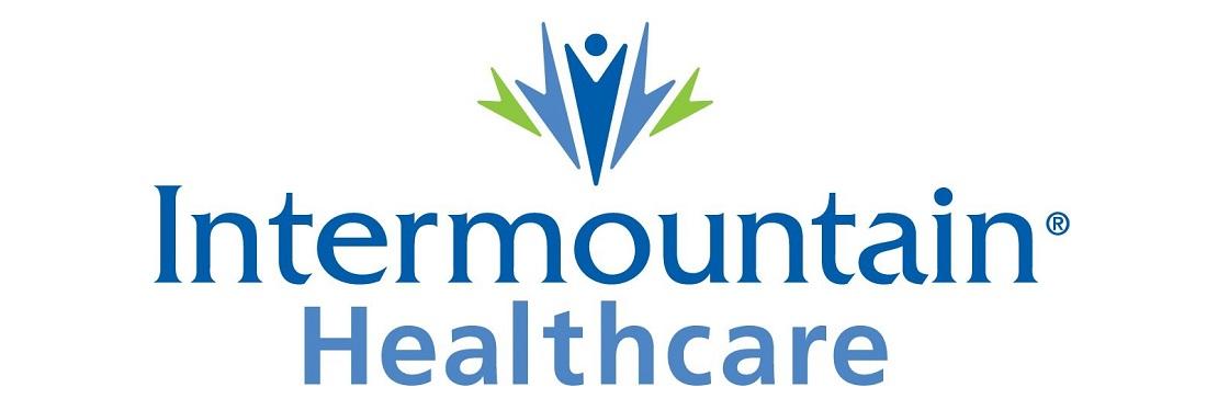 Intermountain Healthcare Wynn Urgent Care Clinic Reviews, Ratings | Doctors near 4880 S. Wynn Rd. , Las Vegas NV