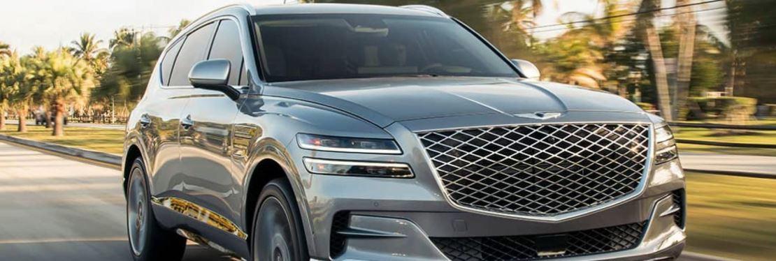 Larry H. Miller Genesis Peoria Reviews, Ratings | Car Dealers near 8425 W Bell Rd , Peoria AZ
