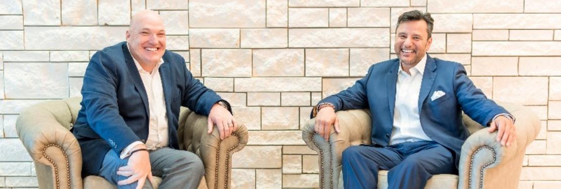 Abercrombie & Sanchez Law PLLC reviews | Divorce & Family Law at 25700 - The Woodlands TX