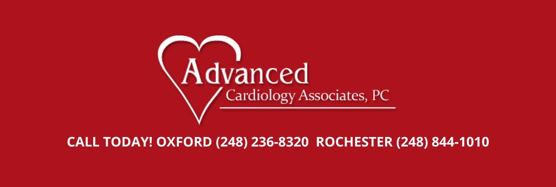 Advanced Cardiology Associates, PC Reviews, Ratings | Other near 645 Barclay Cir , Rochester Hills MI
