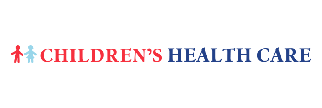 Children's Health Care Reviews, Ratings   Other near 257 Low St , Newburyport MA