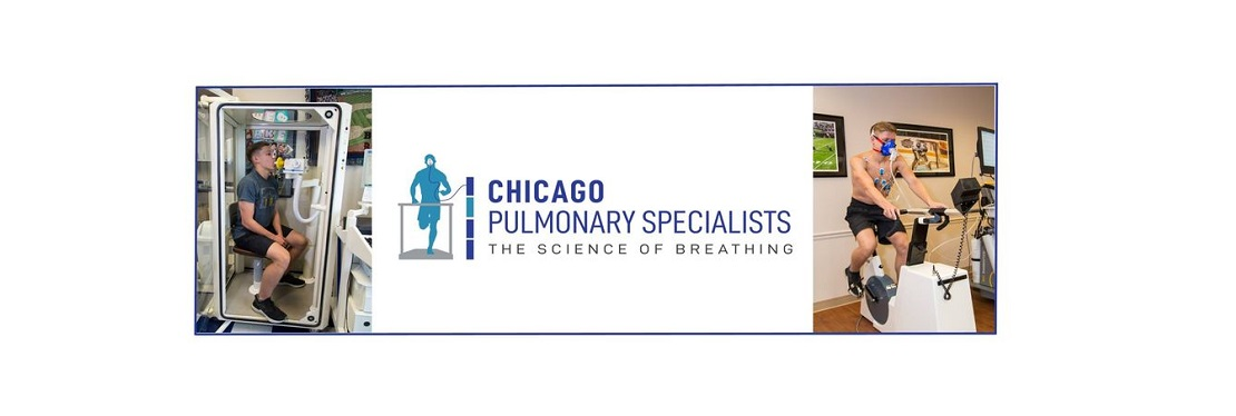 Chicago Pulmonary Specialists Reviews, Ratings | Other near 2401 Ravine Way , Glenview IL