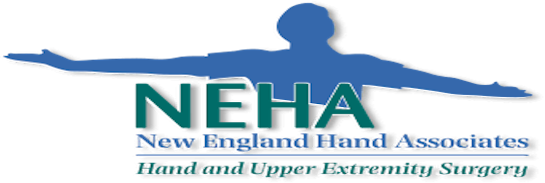 New England Hand Associates reviews   Other at 761 Worcester Rd - Framingham MA