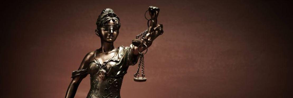 Fridie Law Group LLC reviews   Divorce & Family Law at 101 Route 130 S - Cinnaminson NJ