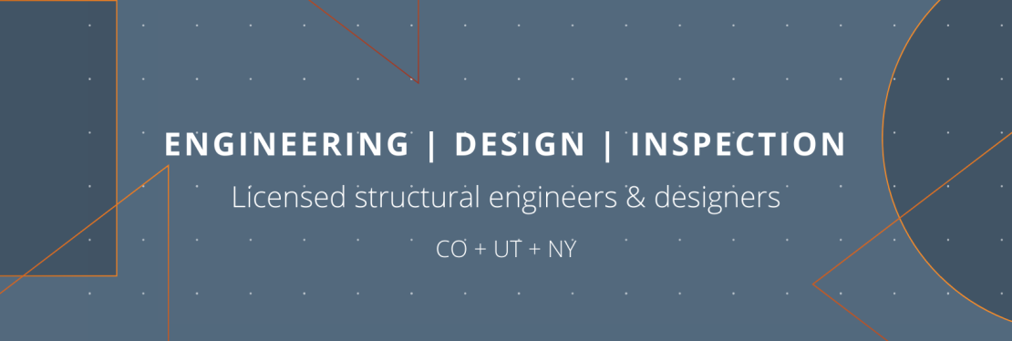 LEVEL Engineering & Inspection Reviews, Ratings | Structural Engineers near 222 Main St 5th Floor , Salt Lake City UT