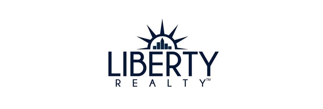 Corrado Giancaspro, NJ Realtor Reviews, Ratings | Real Estate Agents near 525 Washington St , Hoboken NJ