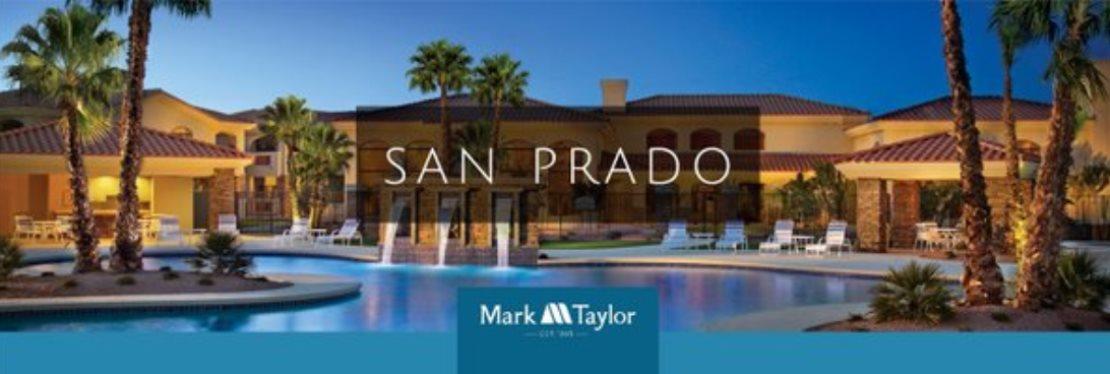San Prado Reviews, Ratings   Apartments near 5959 W Utopia Rd , Glendale AZ