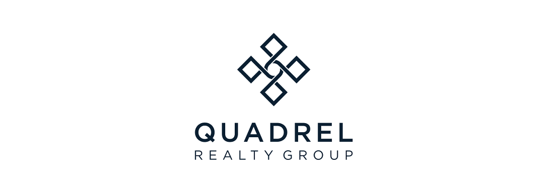 Quadrel Realty Group Reviews, Ratings | Real Estate Services near 1628 N Wells St , Chicago IL