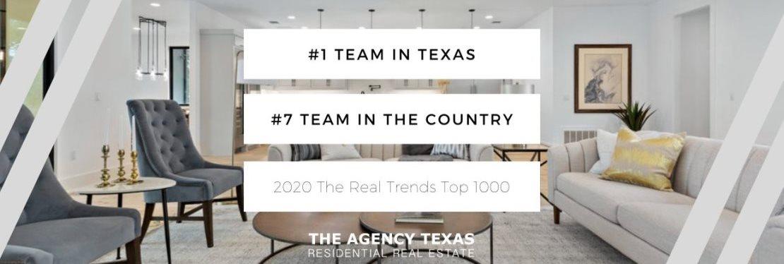 The Agency Texas Reviews, Ratings | Real Estate Services near 7427 N Lamar Blvd , Austin TX