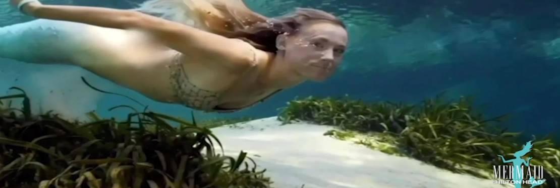 Mermaid of Hilton Head reviews | Boat Tours at 43A Jenkins Rd - Hilton Head Island SC