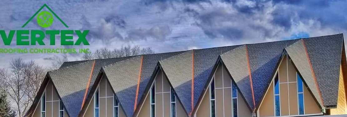 Vertex Roofing Contractors Inc. Reviews, Ratings | Roofing near 9137 Euclid Ct , Manassas VA