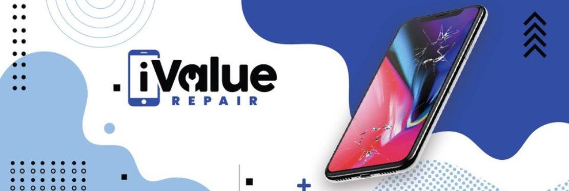 iValue Repair Reviews, Ratings   Mobile Phone Repair near 16 McKinley Blvd , Terre Haute IN
