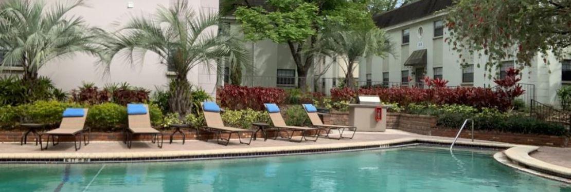 The Flats at Seminole Heights Reviews, Ratings   Apartments near 4111 N Poplar Ave , Tampa FL