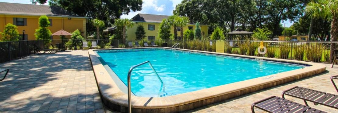 Fernwood Grove Apartments Reviews, Ratings | Apartments near 4900 N Macdill Ave , Tampa FL