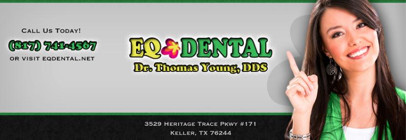 EQ Dental - Keller, TX