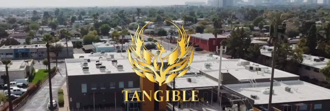Tangible Wellness (Tangible Fitness) Reviews, Ratings | Gyms near 1500 E Thomas Rd , Phoenix AZ