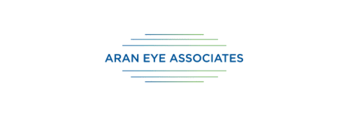 Eye Care and Surgery Center of Ft. Lauderdale Reviews, Ratings | Hospitals near 2540 NE 9th St , Fort Lauderdale FL