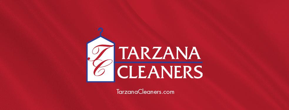 Tarzana Cleaners reviews | Dry Cleaning & Laundry at 5540 Reseda Boulevard - Tarzana CA