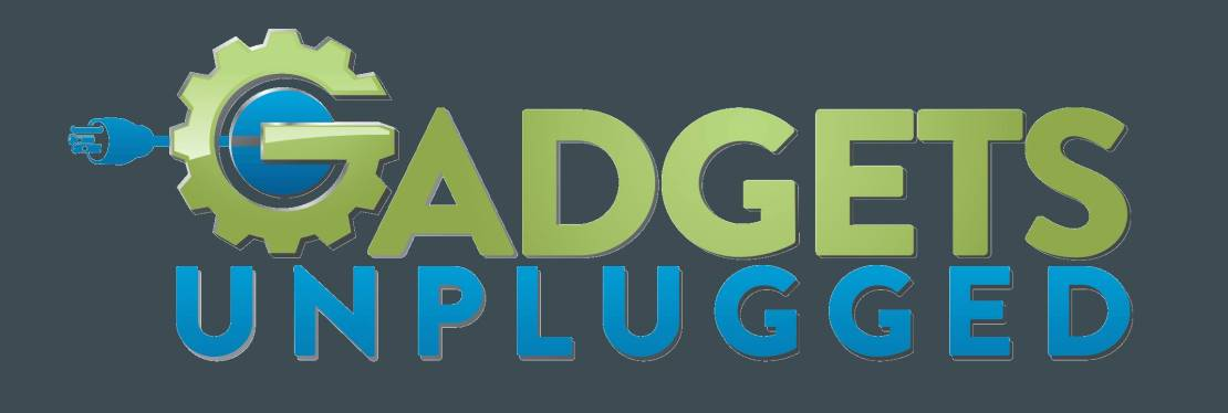 Gadgets Unplugged-Computer & Cell Phone Repair Reviews, Ratings   IT Services & Computer Repair near 1819 S Horner Blvd , Sanford NC