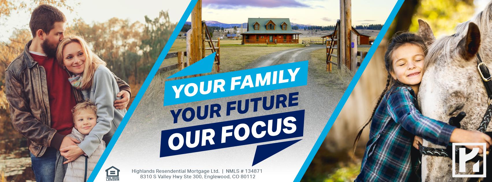 Julie Berndt Highlands Mortgage Reviews, Ratings | Mortgage Lenders near 400 Inverness Pkwy , Englewood CO