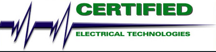 Certified Electrical Technologies reviews | Contractors at 10221 River Road - Rockville MD