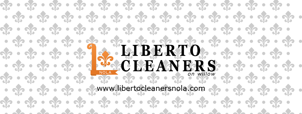 Liberto Cleaners | Dry Cleaning & Laundry in 8128 Willow St - New Orleans LA - Reviews - Photos - Phone Number