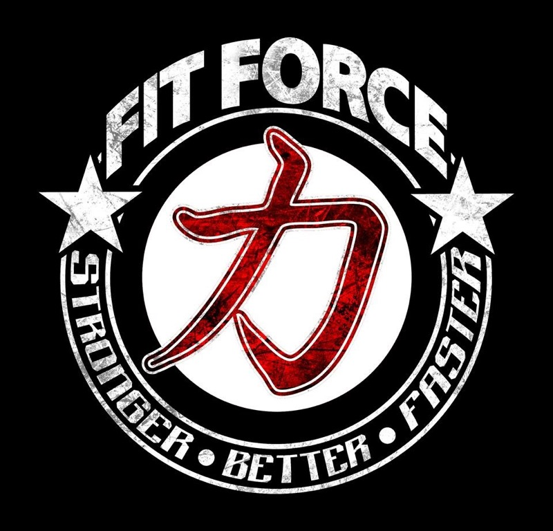 Fit Force reviews | Recreation at 112 Midtown Ct - Hendersonville TN